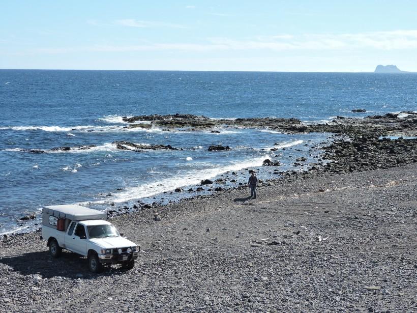 caroline-and-raul-viaje-al-sur-081